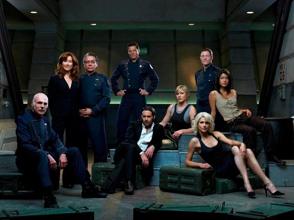 season_3_cast_-_1_2